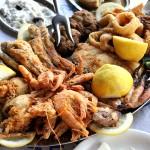 Seafood-platter_Kos